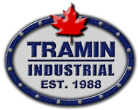 Millwrights and welders wanted