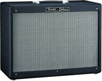 amplificateurs...ampli...FENDER DELUXE HOT ROD  500$