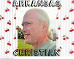 arkansaschristian1