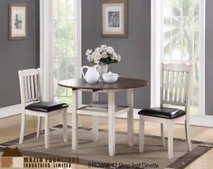 KITCHEN DINING AT LOW COST (ID-230)