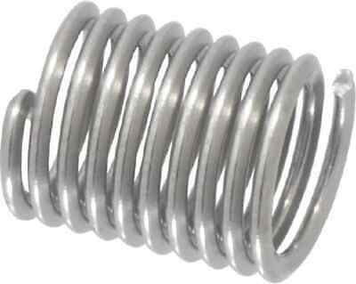 Helicoil 1//2-20 x 1.00 Helical Inserts 1191-8CN1000 20 MS21209F8-20