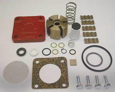 Fill-rite 1200ktg8572 Fuel Transfer Pump Repair Kit