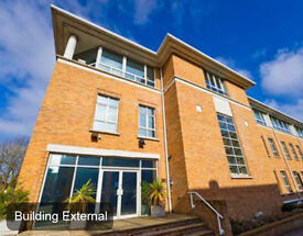REDHILL Office Space to Let, RH1 - Flexible Terms | 2 - 85 people