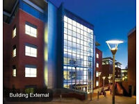 EXETER Office Space to Let, EX1 - Flexible Terms   2 - 80 people