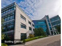 MANCHESTER Office Space to Let, M22 - Flexible Terms | 2 - 85 people