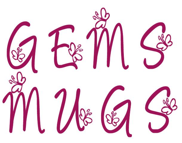 GEMSMUGS