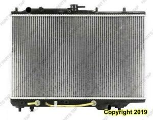 All Makes and Models Cooling AC A/C Radiator Fan Support