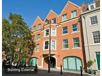 WINDSOR Office Space to Let, SL4 - Flexible Terms | 5 - 85 people