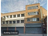 COVENT GARDEN Office Space to Let, WC2 - Flexible Terms | 2 - 79 people