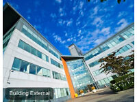 DARTFORD Office Space to Let, DA2 - Flexible Terms   2 - 85 people