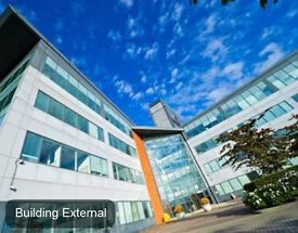 DARTFORD Office Space to Let, DA2 - Flexible Terms | 2 - 85 people