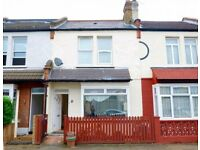 4 bedroom house in Kenlor Road, London, SW17