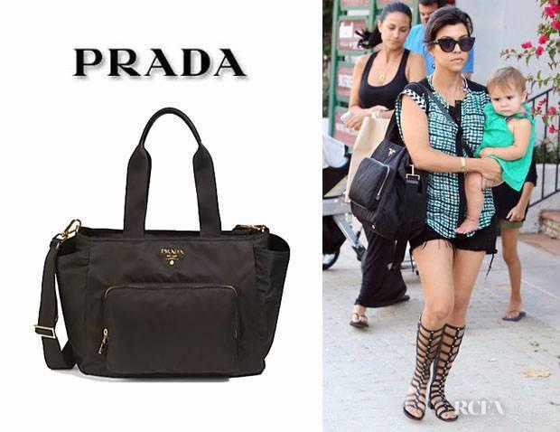 655039cf90c363 switzerland prada black tessuto nylon diaper bag br4102 handbags prd120419a  635f9 737e9; coupon code for prada diaper baby bag authentic includes  original ...