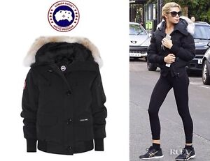 Canada Goose toronto outlet price - Goose Hologram | Buy & Sell Items, Tickets or Tech in Toronto (GTA ...