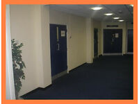 ( PR8 - Southport Offices ) Rent Serviced Office Space in Southport