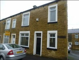 2 Bedroom Terraced House Available Immediately