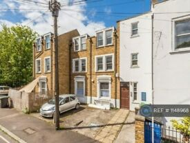 2 bedroom flat in Alpha Road, London, SE14 (2 bed) (#1148968)