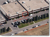 Office Space for rent - Utilities Included - Sublease