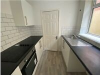 County Durham - Small Portfolio Of Block Of Apartments - Click for more info