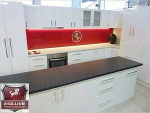 Modular Kitchen Cannington Canning Area Preview