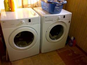 Room for Rent-All Inclusive $450-Jan 1st Kitchener / Waterloo Kitchener Area image 4