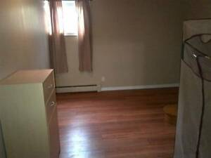 Room for Rent-All Inclusive $450-Jan 1st Kitchener / Waterloo Kitchener Area image 6