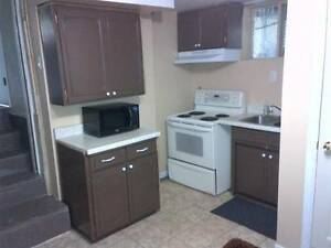 Room for Rent-All Inclusive $450-Jan 1st Kitchener / Waterloo Kitchener Area image 10