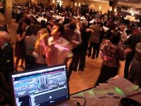 The Best Music & DJ for Your Special Day