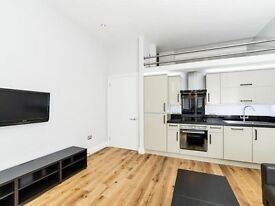 Modern, recently refurbished 1 bedroom property to rent. Available NOW!!!!