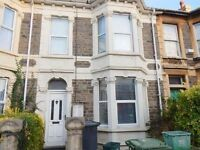 Two bedroom flat for rent South Road, Kingswood