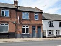 3 bedroom house in Church Road, Exeter