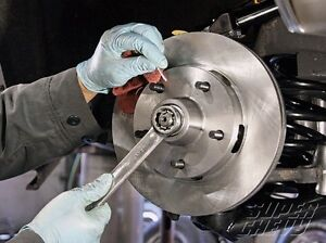 SAFETY...NEED  A BRAKE JOB (CHEAP PRICE)