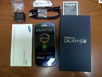 Trade Samsung S3 with a bike