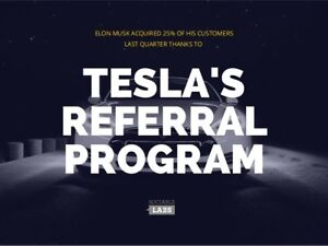 Interested in buying a new tesla? Free Unlimited Supercharging