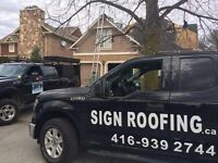 Reliable roofing at affordable prices!