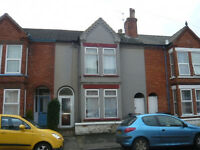 Spacious Student House in Lincoln - 5 bedrooms - for sale fully furnished
