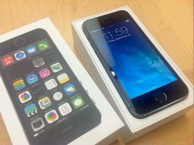 IPhone 5s 16GBcheap 02, giffgaff networks strong long battery livein Fishponds, BristolGumtree - IPhone 5s 16GB cheap smartphone 02 giffgaff networks strong long battery live.great phone