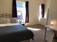 No Deposit Needed* - 3 BED, 3 BATH house close to Coventry University. Modern Decor.