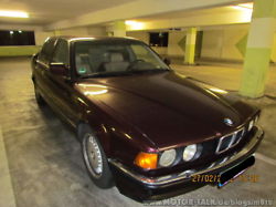9-bmw-730-front