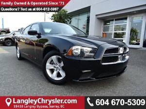 2013 Dodge Charger SE *DEALER INSPECTED*PROFESSIONALLY DETAILED*