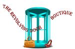 Revolving Door Boutique- Welcome In