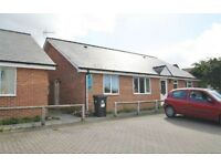 PROPERTY FOR SALE Cinderford Steam Mills - 2 Bed Bungalow Newly Built In 2008.