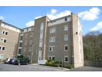 2 bedroom apartment with 1 ensuite available from mid August