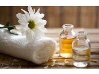 Relax and Enjoy our finest Thai massage at Ealing Broadway