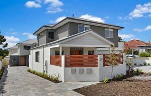 House mate wanted Doubleview Stirling Area Preview