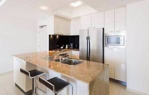[CITY] Short Term rent, master room share Brisbane City Brisbane North West Preview