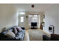 2 Bed Terrace House to Rent off Newland Avenue