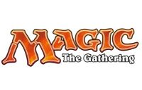 Magic The Gathering Weekly