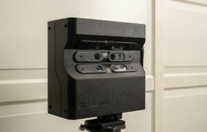 Used MATTERPORT 3D PRO CAMERA - Excellent Condition