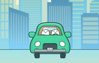 Carpool - Daily Travel Milton to Hamilton to Brantford and back
